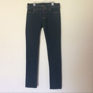 H&M Skinny Jeans Size 28